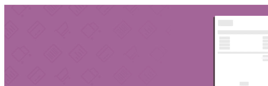 WooCommerce PDF Invoices — WordPress Plugins - Wbcom Designs