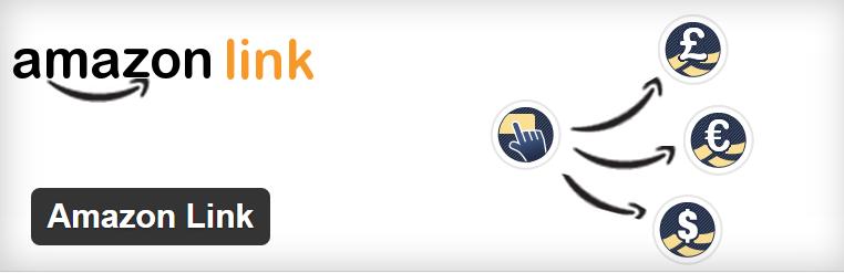 WordPress Affiliate Plugins
