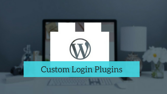 Custom Login Plugins image