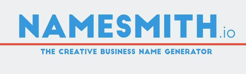 Domain Name Generators, generator,Domain Name Generator