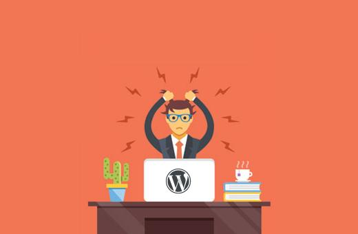annoyingthingsaboutwordpress: WordPress,CMS wordpress