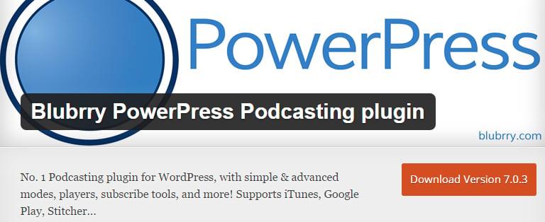 powerpress