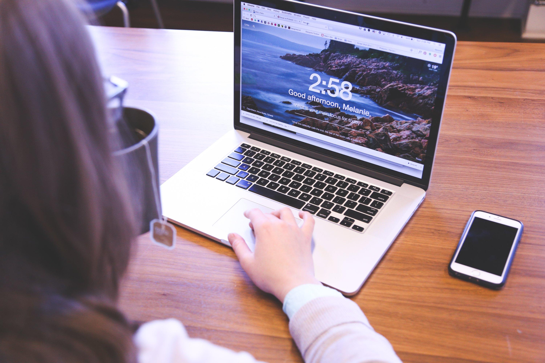 Future proof your Wordpress site