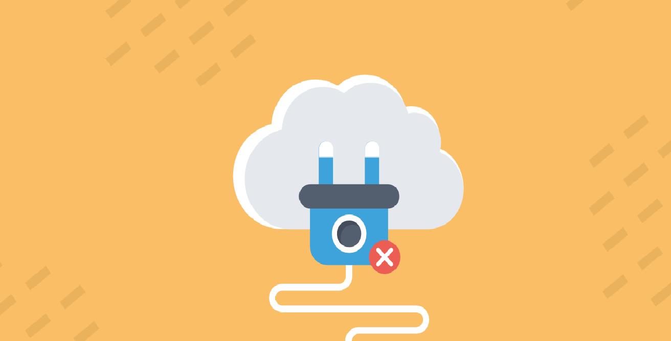 WordPress Login Issues