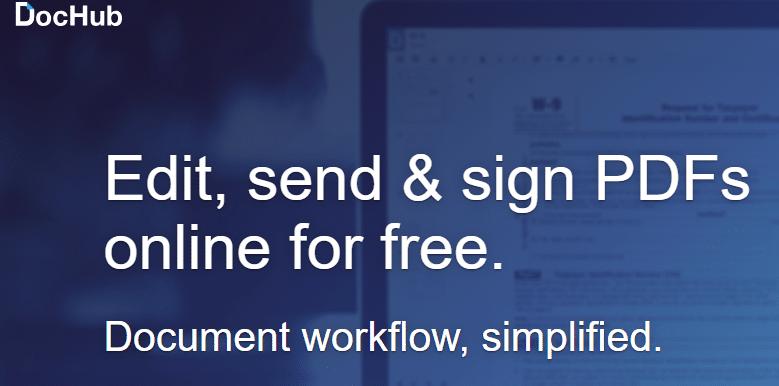 WordPress eSignature Solutions