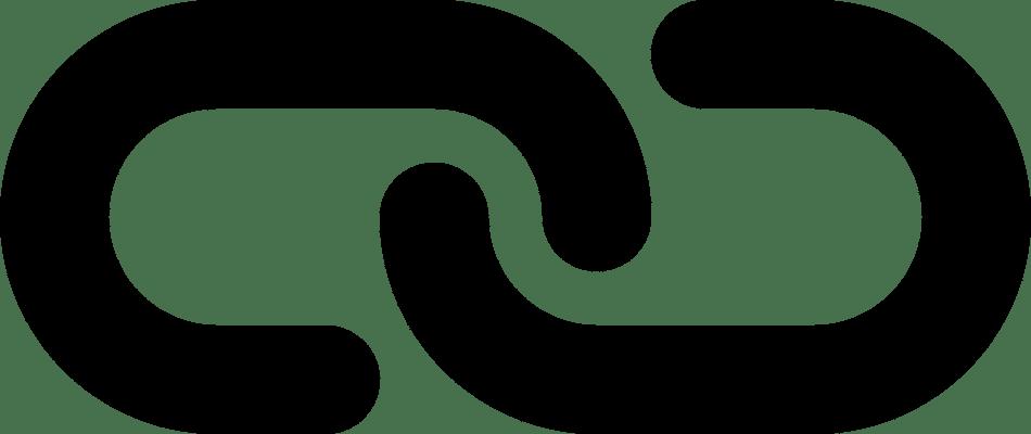 SEO Rankings,Improve Your SEO Rank