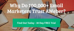 blog-readers