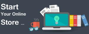 WordPress online store,WordPressplatform