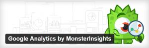 google-analytics-by-monsterinsights: blog readers