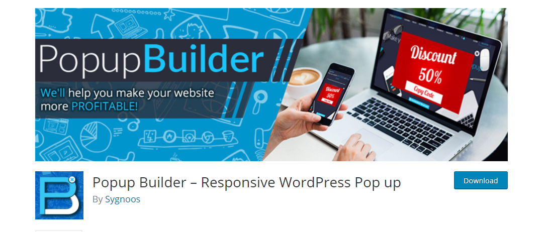 WordPress Popup Plugins