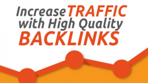 Importance of the Backlinks in SEO