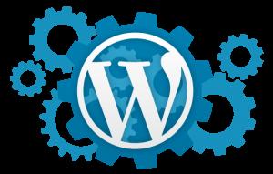 WordPress Survey 2016