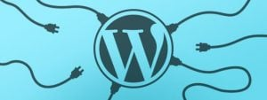 Ways of Saving Time While Creating a New WordPress Website