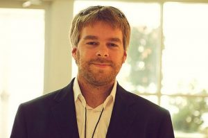 Michael Torbert: WordPress Influencer