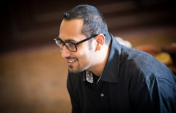 Syed Balkhi: WordPress Influencer