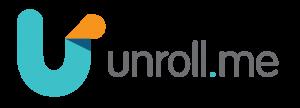Unroll.me Gmail Plugin