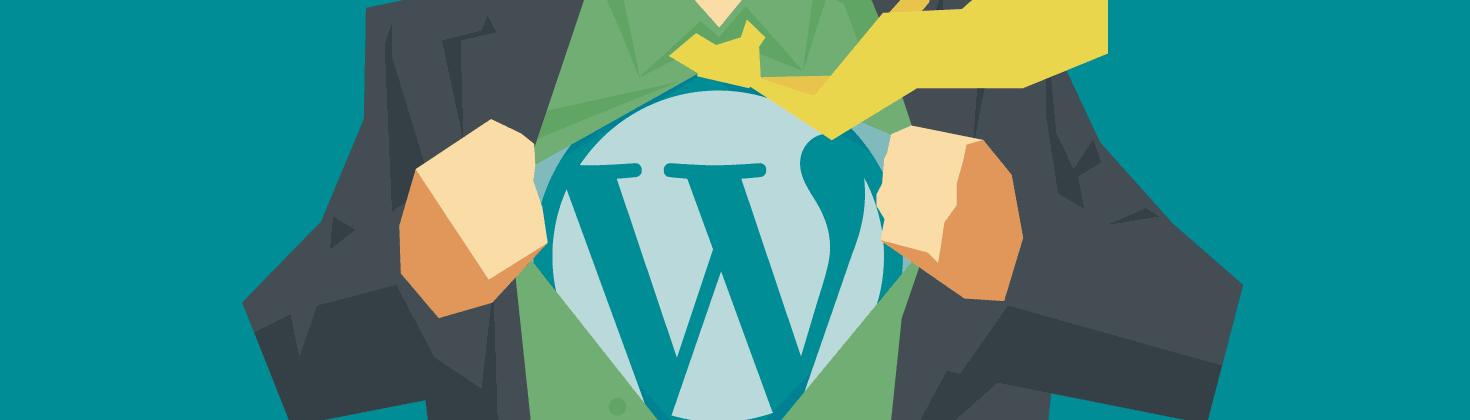 WordPress Influencers to follow in 2017