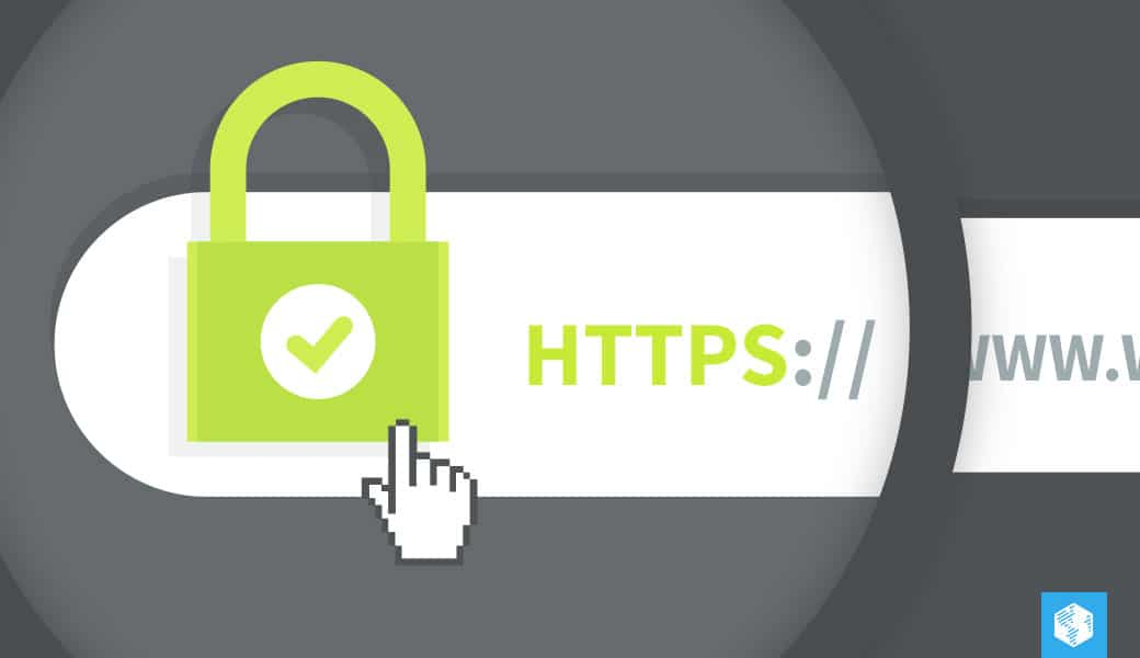Security of the WordPress site,WordPress Site shine