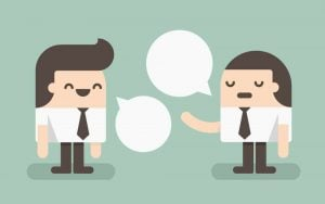 communicate properly with the Remote WordPress Team