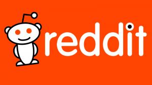 reddit-WordPress blog post Inspiration