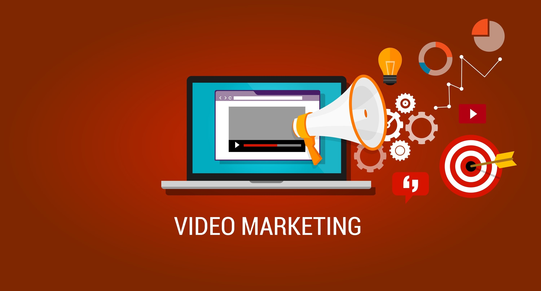 video media marketing new