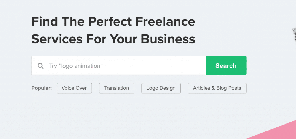 hire low priced freelancers for your projects