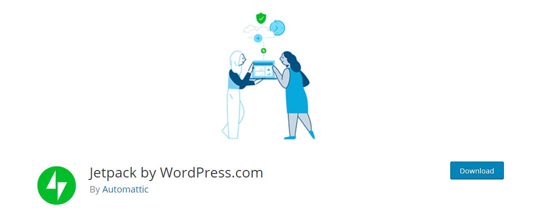 WordPress Featured Plugins,Featured Plugins