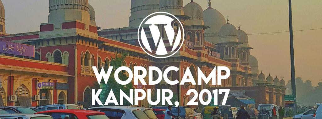 WordCamp Kanpur 1024x381 e1492774719588