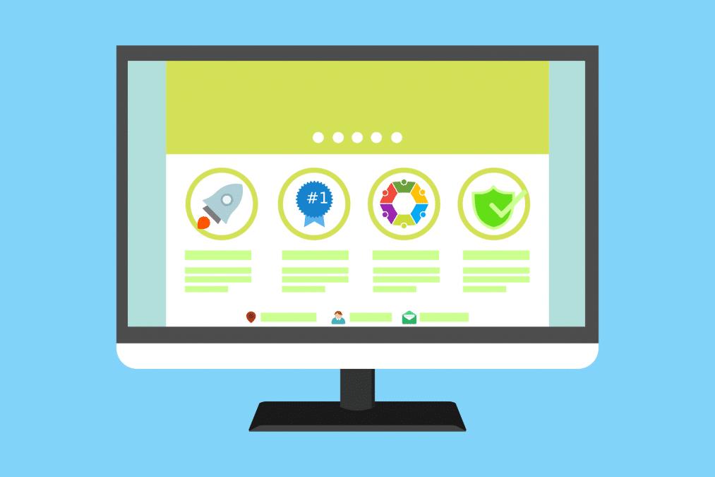 interactive website tools 2019 e1558044697173 - Wbcom Designs