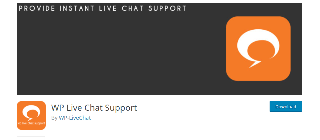Live Chat Plugins,WordPress Live Chat Plugins