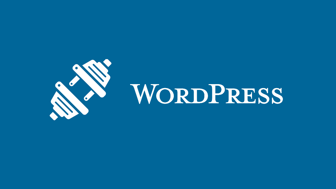 WordPress CMS For SEO