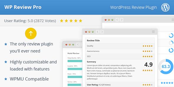 WP Review Pro 590x295 min