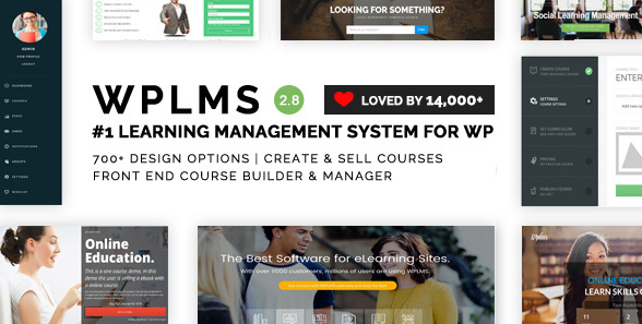 e-learning- solutions