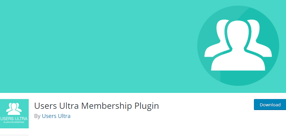 Build a Social Network with Paid Membership Plugin