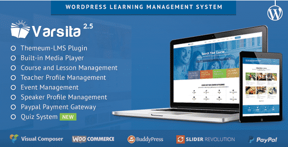 e-learning -solutions
