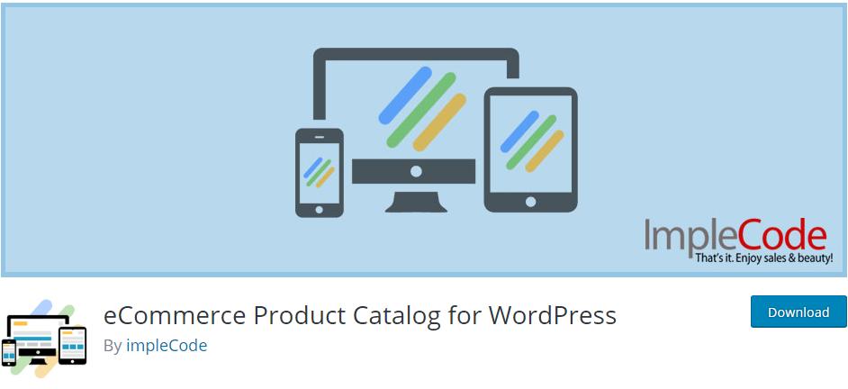5 Best WordPress Plugins for Digital Product Store Development