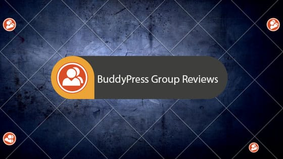 group review