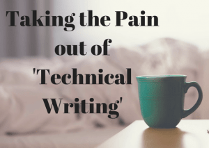 Technical Writing content marketing 300x213 min - Wbcom Designs