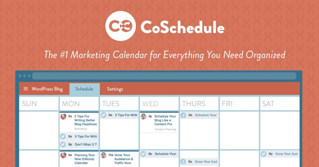 CoSchedule-Blog-Editorial-Calendar