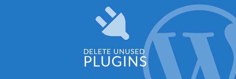 WordPress Automation plugins