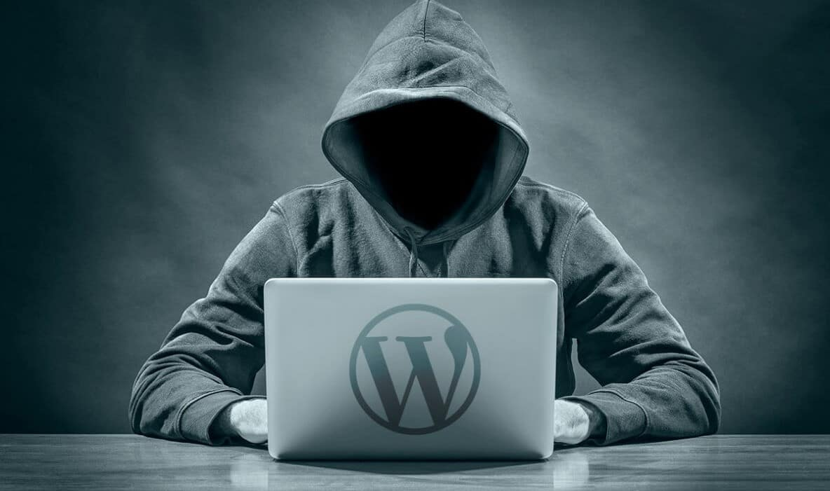 Ways To Prevent Your WordPress Website From Being Hacked