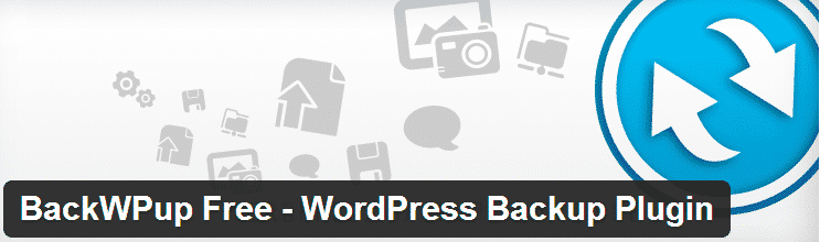 secure WordPress site plugin