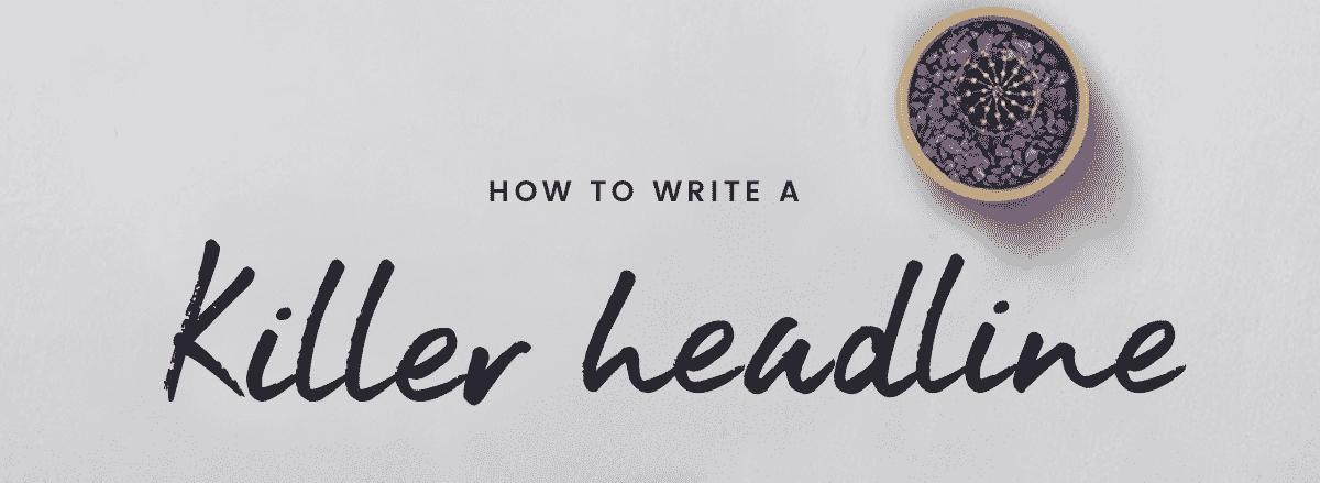 generate leads via blogs