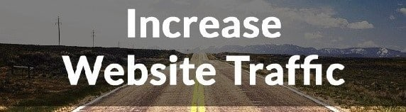 generate leads via blog