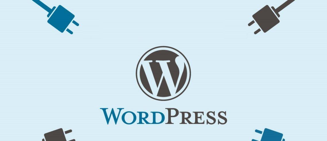 top wordpress plugins web development 1 1138x493