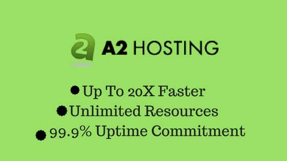 Up To 20X FasterUnlimited Resources99.9 Uptime Commitment