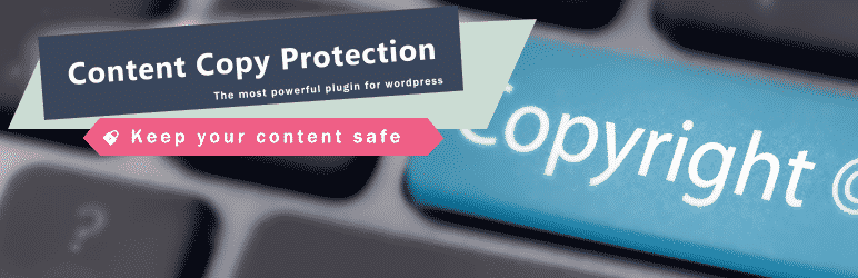 Protect WordPress images