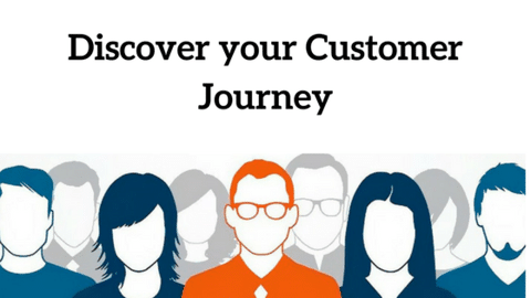 discover your customer journey 480