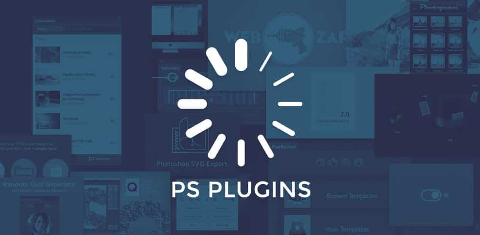 psplugins