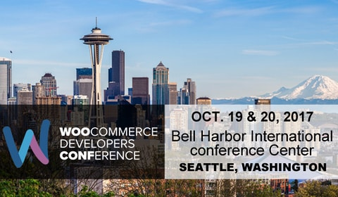 woocommerce conference1 480